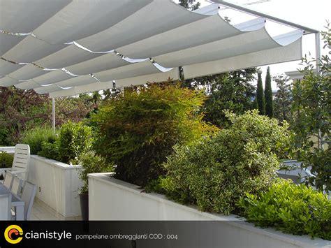 terrazze in legno da esterno terrazze in legno da esterno struttura in legno con tende