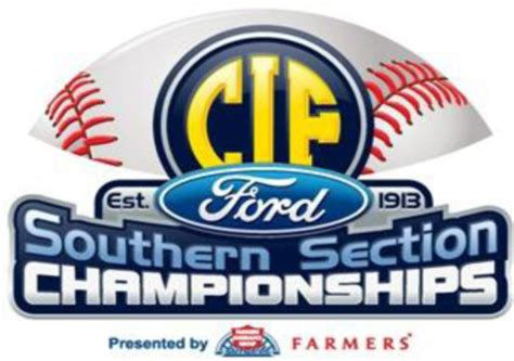 Cif Southern Section Playoffs by Baseball Seasons End For Burbank And Burroughs Myburbank