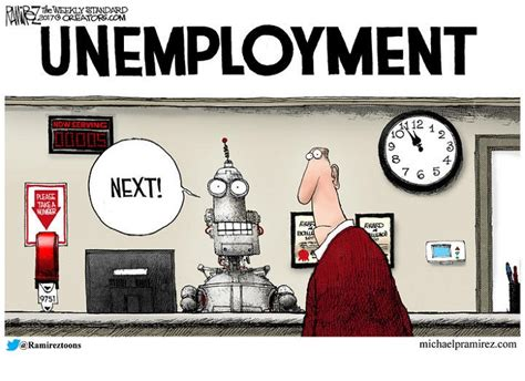 political cartoons on the economy cartoons us news political cartoons on the economy cartoons us news