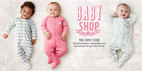 inexpensive infant clothes image gallery newborn clothes