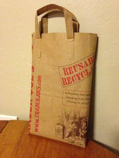 Trader Joe S Kitchen Garbage Bags 1000 Images About Trader Joe S Reusable Bags On