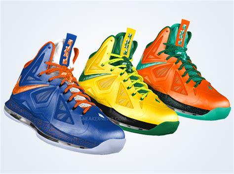 sick nike running shoes sick nike shoes