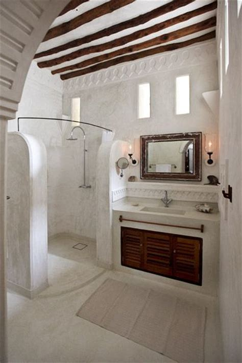 Modern Bathroom Designs In Kenya 446 Best Images About Moroccan House On