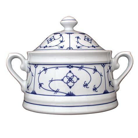 Porzellan Indisch Blau by Geschirr Indisch Blau M 246 Bel Design Idee F 252 R Sie