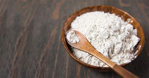 alimenti contengono silicio il silicio organico
