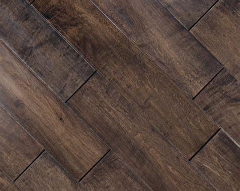 Distressed Floor L - best 20 distressed hardwood floors ideas on no