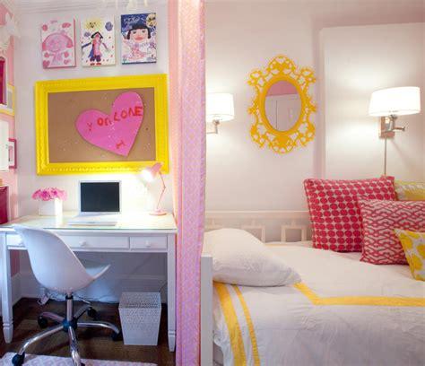 Bathroom Ideas For Teenage Girls by