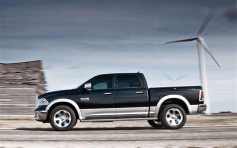 1500 dodge diesel 2014 ram 1500 diesel look truck trend