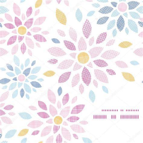 cornici per foto da stare cornici fiori 28 images cornicetta con fiori da stare