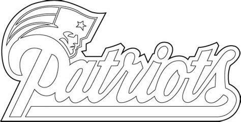 nfl coloring pages patriots patriots coloring pages new england patriots trend