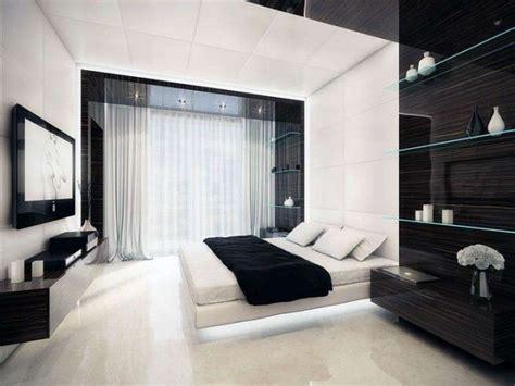 da letto e nera arredare casa in bianco e nero foto 8 40 tempo libero