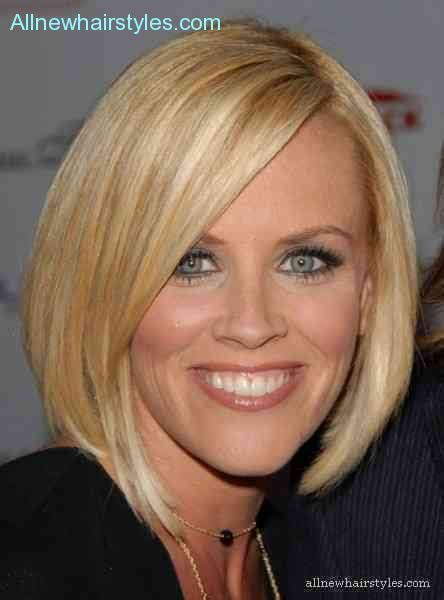 jenny mccarthy real hair color 17 best ideas about jenny mccarthy bob on pinterest