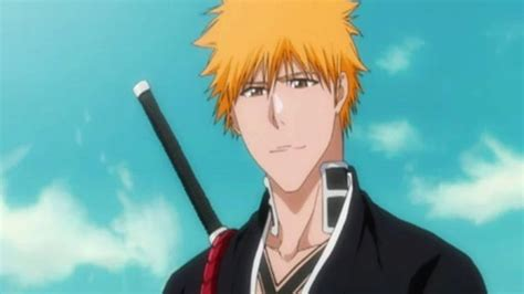 film ggs episode 237 bleach episode 237 vostfr rutube watch online full movie