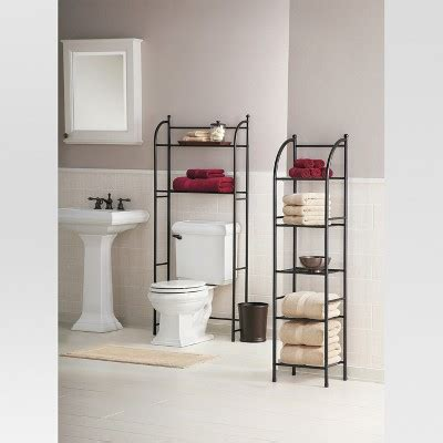target bathroom storage cabinet bathroom furniture storage target