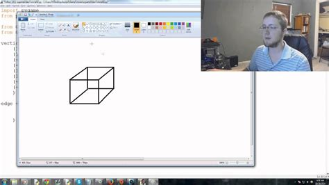 python tutorial youtube bucky pygame python game development tutorial 92 defining