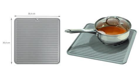 Déboucher Lave Vaisselle Bicarbonate by Tapis S 233 Chage Pour Vaisselle En Silicone Girs Egouttoir