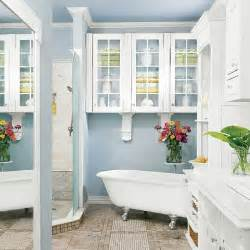dare diy vintage bath budget this old house when selecting the ideal shower design for your bathroom there