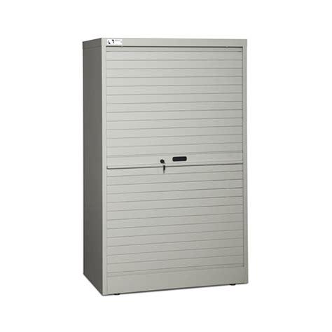 lto tape media storage cabinet turtle steel multi media cabinet with 5 shelves p050
