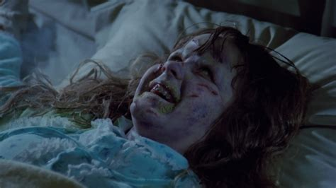 download film exorcist mp4 download the exorcist 1973 yify torrent for 1080p mp4