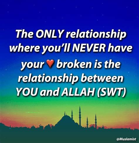Wallpaper Quotes Islamic | islamic wallpapers quotes quotesgram