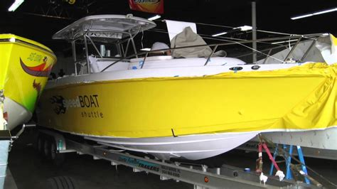boat wraps fort lauderdale donzi boat wraps fort lauderdale pompano beach youtube