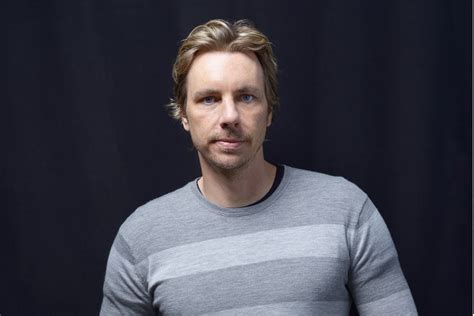 dax shepard couples kiss 95 1