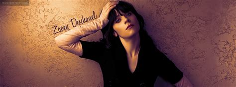 zooey deschanel facebook zooey deschanel facebook cover fbcoverstreet