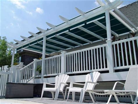 shadetree awnings products shadetree canopies