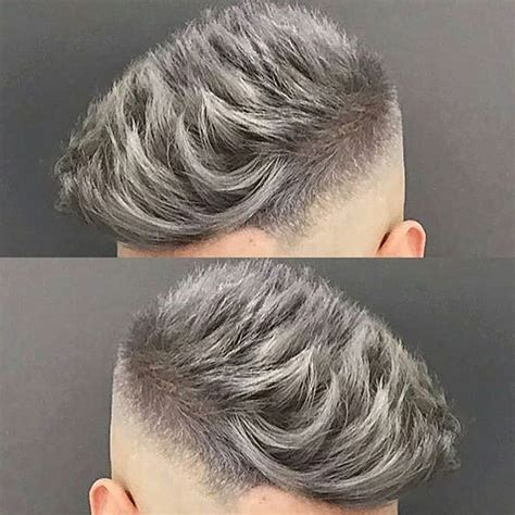mens haircuts and color hair color 20 new hair color ideas for men 2017