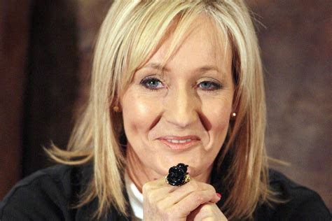 by j k rowling j k rowling net worth money and more rich glare