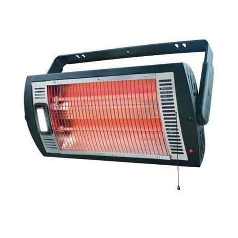 ceiling mounted garage heaters shops garage and workshop on