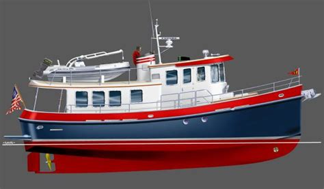 liveaboard tugboat for sale 2013 neville liveaboard tug boats yachts for sale