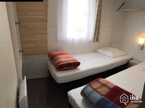 bedroom mobiles mobile home for rent in a cing in ambon iha 38583