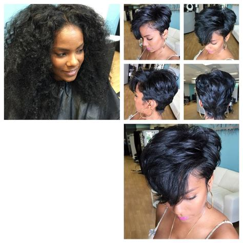 120 best images about hairstyles by salon pk jacksonville