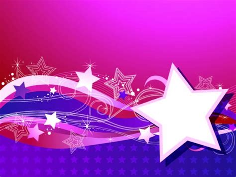 wallpaper pink stars backgrounds stars wallpaper cave