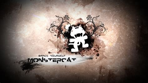 monstercat wallpaper monstercat wallpaper july by smilyfacevirus on deviantart