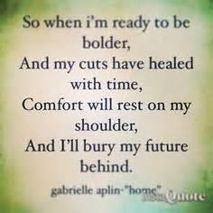 Home Gabrielle Aplin Lyrics by Lyrics On 182 Pins