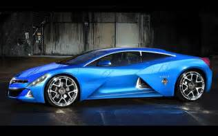 when are new cars released 2016 cadillac ciana release date and price cars release date