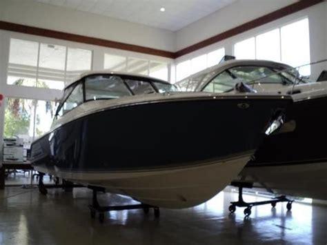 boat trailers for sale naples florida pursuit boats for sale in naples florida