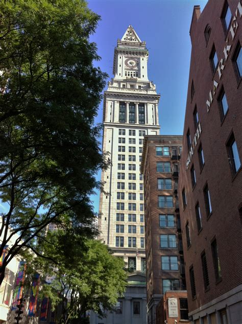 hope house boston sarah sundin s blog anchor in the storm tour of boston old state house area