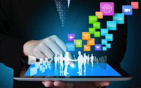 istituto centrale banche popolari teamsystem e icbpi insieme per digitalizzare gli studi