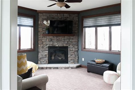 Fireplaces Plymouth by Fireplaces New Plymouth Fireplaces
