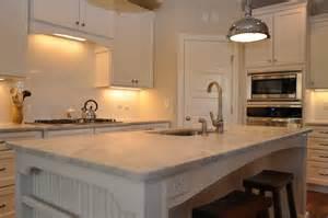 kitchen granite countertops cityrock countertops inc