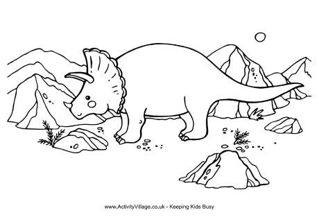 dinosaur pictures to color images of dinosaurs to colour in coloring page cvdlipids