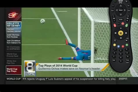 sling tv world cup slingbox reboots with two new tv boxes
