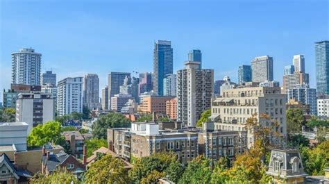 Apartments City Canada The 10 Most And Least Expensive Cities To Rent Apartments