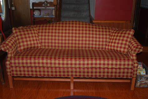 johnston benchworks sofa johnston benchworks sofa millers creek settle have a seat