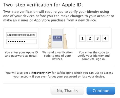 vista pe password reset apple fixed the apple id password reset glitch