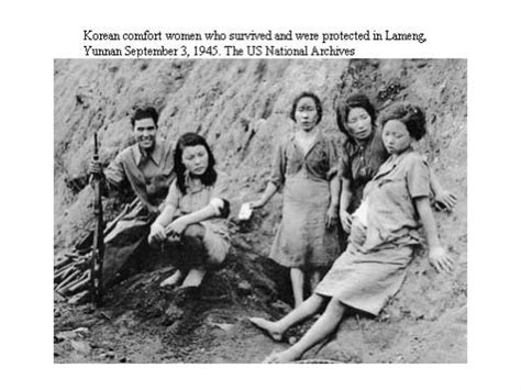international comfort international comfort women day south korea k drama amino