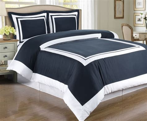 best hotel bedding sets for home use mythic home